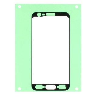Samsung J320F Galaxy J3 2016 Plak Sticker, GH81-13669A, Touchscreen