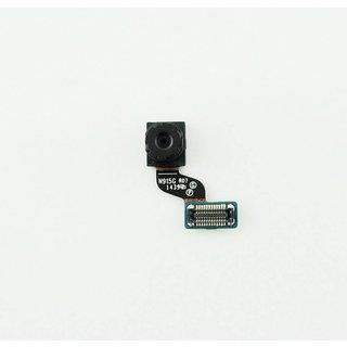 Samsung N915F Galaxy Note Edge Kamera Front Seite, GH96-07552A, 3,7Mpix