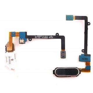 Samsung N915F Galaxy Note Edge Home Taste Flex Kabel  , GH96-07567A