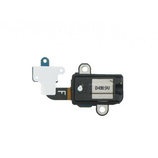 Samsung N915F Galaxy Note Edge Audio Jack, GH96-07571A