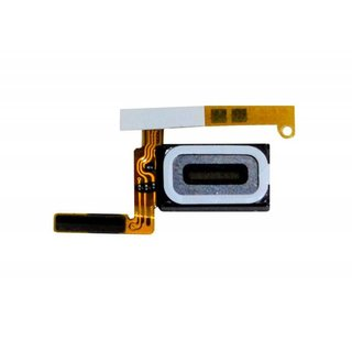 Samsung N915F Galaxy Note Edge Ear speaker, GH96-07747A, Incl. Power Switch