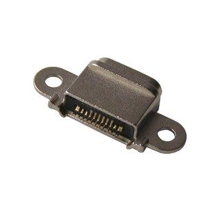 Samsung G388FGalaxyXcover3 USB Ladebuchse, 3722-003985