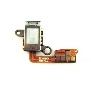 Samsung G388FGalaxyXcover3 Audio Jack , GH59-14379A