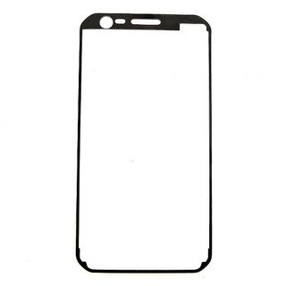 Samsung G388F Galaxy Xcover 3 Adhesive Sticker, GH81-12838A, Touchscreen