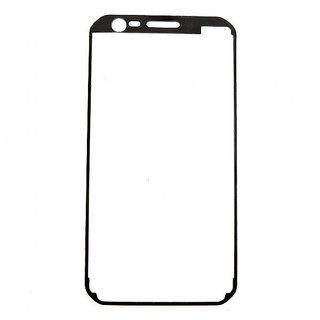 Samsung G388FGalaxyXcover3 Klebe Folie, GH81-12838A, Touchscreen
