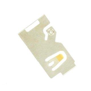 Sony Xperia Z5 Premium E6853 USB Cover, 1296-2985