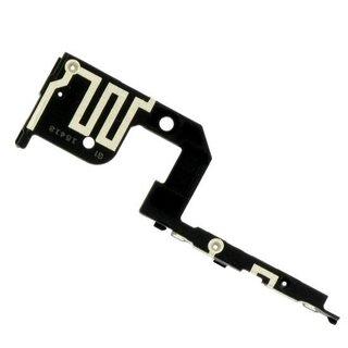 Sony Xperia Z5 Premium E6853 Antenne Module, 1296-2431