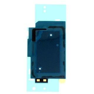 Sony Xperia Z5 Premium E6853 Antennen Modul NFC , 1294-5038