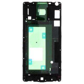 Samsung A500F Galaxy A5 Middle Cover, GH98-35662A