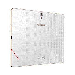 Samsung Galaxy Tab S 10.5 4G T805 Simkarten Abdeckung, GH63-07440A