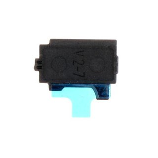 Samsung G388F Galaxy Xcover 3 Houder, GH98-36712A, LCD Connector