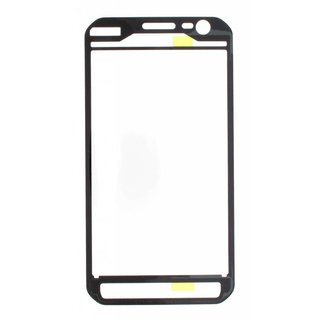 Samsung G388F Galaxy Xcover 3 Plak Sticker, GH81-12837A, LCD Display