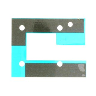 Samsung G388F Galaxy Xcover 3 Adhesive Sticker, GH02-10160A, Conductice Gasket LCD
