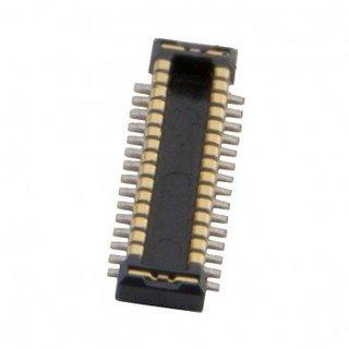 Samsung G388FGalaxyXcover3 Board Connector BTB, 3711-008172, 2x15pins