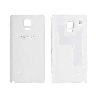 Samsung N915F Galaxy Note Edge Akkudeckel , Weiß, GH98-35657A