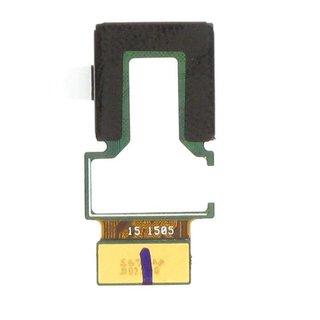Samsung N915F Galaxy Note Edge Kamera Rückseite, GH96-07482A, 16Mpix