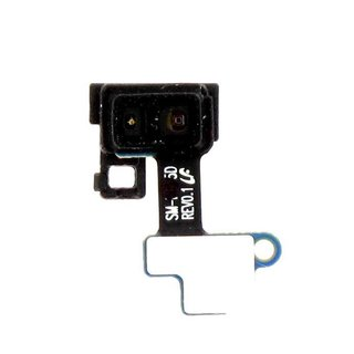 Samsung N915F Galaxy Note Edge Sensor Flex Kabel , GH59-14283A