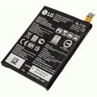 LG Accu H791 Nexus 5X, BL-T19, 2700mAh