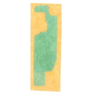 LG H850 G5 Plak Sticker, MJN70013902, B