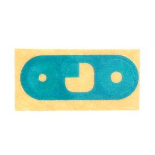 LG H850 G5, MJN70007401, Adhesive Sticker For Camera Lens/Window