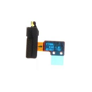 LG H850 G5 Audio Jack, EBR82015301