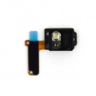 LG H850 G5 Blitzlicht, EBR82379701