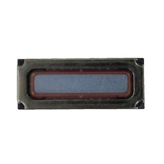 Sony Xperia E5 F3311 Hoorspeaker, 2240000078W
