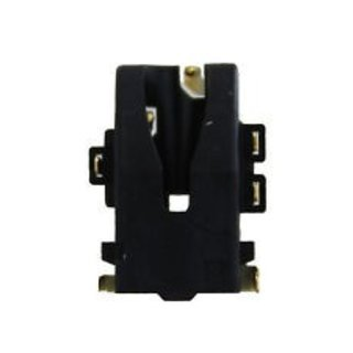 Sony Xperia E5 F3311 Kopfhörer Buchse, 23110000I00