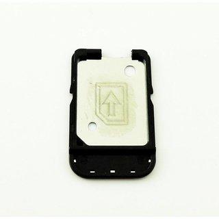 Sony Xperia E5 F3311 Sim Card Tray Holder, 305A1OI0400