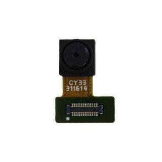 Sony Xperia E5 F3311 Camera Voorkant, 76510000D00, 5Mpix
