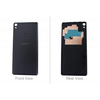 Sony Xperia E5 F3311 Accudeksel, Zwart, 78PA4200020