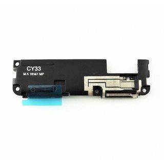 Sony Xperia E5 F3311 Lautsprecher Buzzer, 78PA4300010