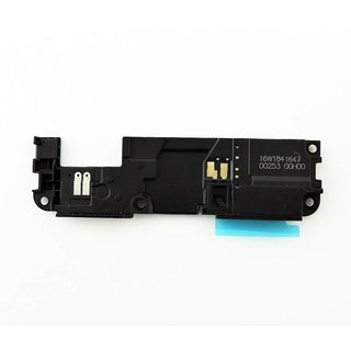 Sony Xperia E5 F3311 Luidspreker, 78PA4300010