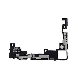 Sony Xperia E5 F3311 Antennen Modul , 78PA4400010