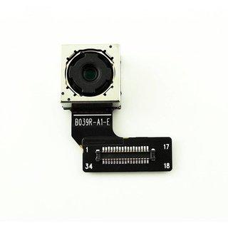 Sony Xperia E5 F3311 Camera Achterkant, 78PA4600010, 13Mpix