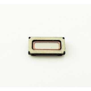 Sony Xperia C5 Ultra E5553 Hoorspeaker, A/313-0000-00290