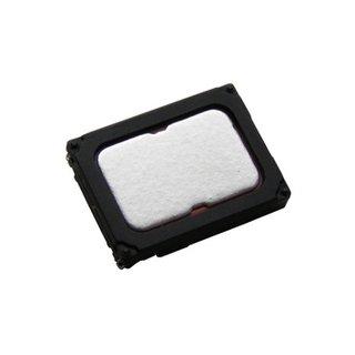 Sony Xperia C5 Ultra E5553 Lautsprecher Buzzer, A/313-0000-00295