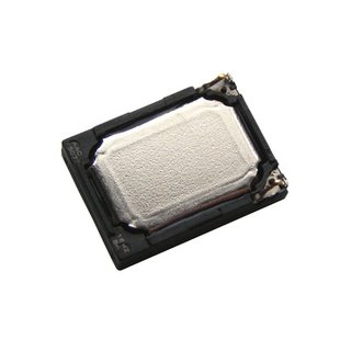 Sony Xperia C5 Ultra E5553 Loud speaker, buzzer, A/313-0000-00295