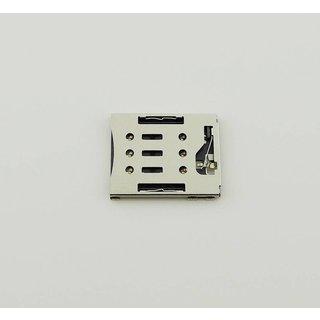Sony Xperia C5 Ultra E5553 Simkaartlezer, A/314-0000-00941
