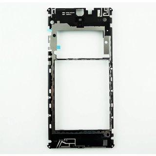 Sony Xperia C5 Ultra E5553 Mittel Gehäuse, A/330-0000-00309