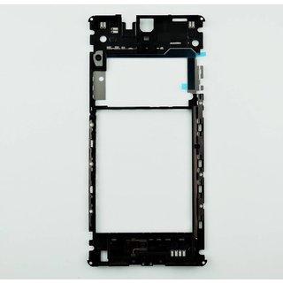 Sony Xperia C5 Ultra E5553 Middenbehuizing, A/330-0000-00309