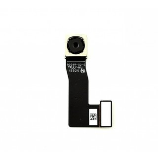 Sony Xperia C5 Ultra E5553 Camera Back, A/335-0000-00171, 13Mpix