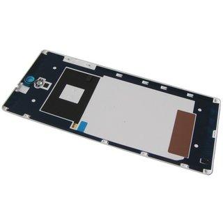 Sony Xperia C5 Ultra E5553 Akkudeckel , Mint, A/405-58880-0003