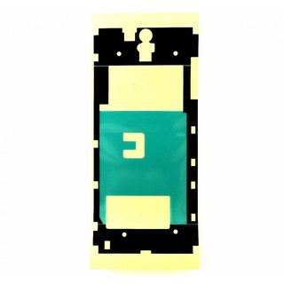 Sony Xperia C5 Ultra E5553 Adhesive Sticker, A/415-58880-0028, Tape For Battery Cover