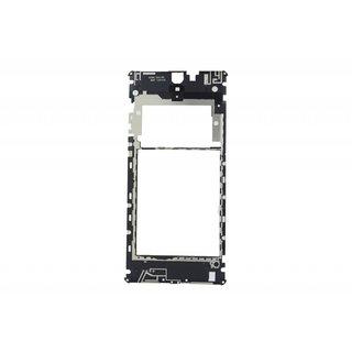 Sony Xperia C5 Ultra Dual E5533 Middenbehuizing, A/330-0000-00310