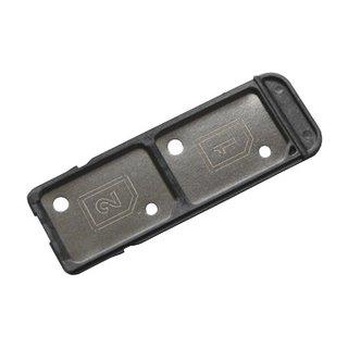 Sony Xperia C5 Ultra Dual E5533 Simkaarthouder, A/415-58880-0011