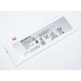 Sony Xperia M5 E5603 Accu, 1ICP5/37/115, 2600mAh