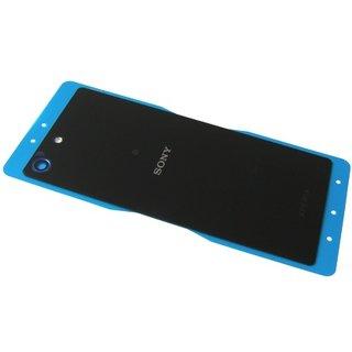 Sony Xperia M5 E5603 Accudeksel, Zwart, 196HLY0000A