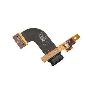Sony Xperia M5 E5603 USB Flex, 312HLY12C1C