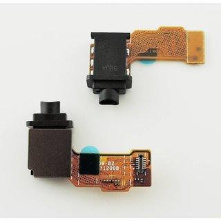 Sony Xperia M5 E5603 Audio Jack , 312HLY12C2C
